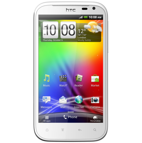 Htc%20sensation%20xl