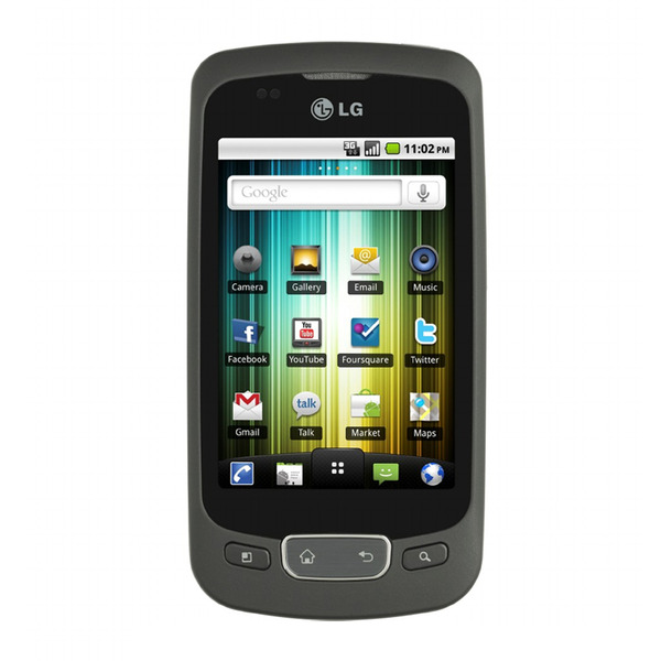 Done-lg-optimus-one-p500
