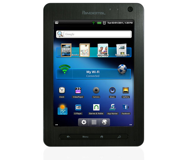 Pandigital-nova-android-tablet