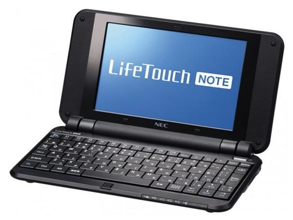 Nec-lifetouch-note