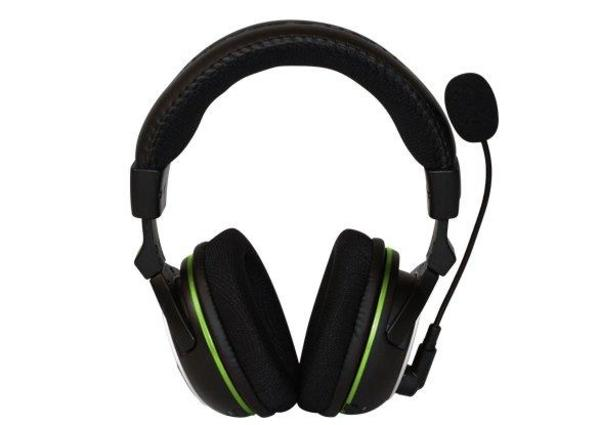 Ear force xp500