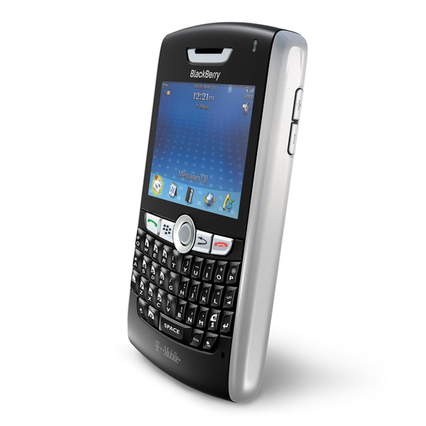 Done-rim-blackberry-8800_1000