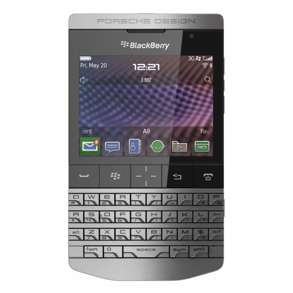 Blackberry%20porsche%20p9981