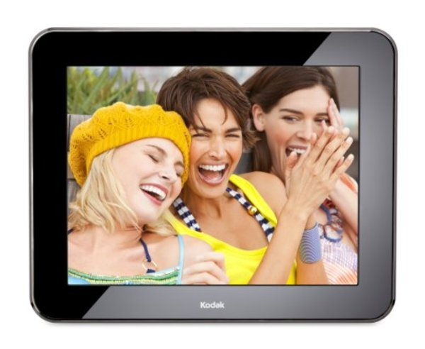 Kodak-w1030s-pulse-10-inch-digital-frame-for-boomers