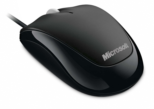 Microsoft%20compact%20optical%20mouse%20500
