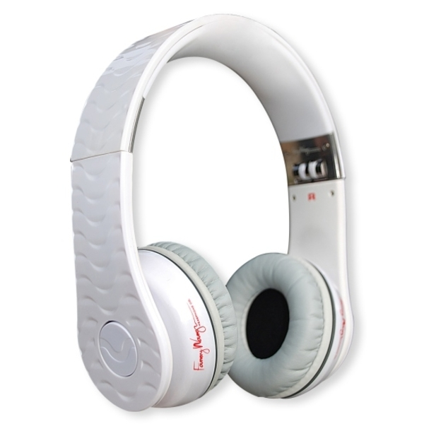 Fanny_wang_1001_on_ear_headphones_white1_1