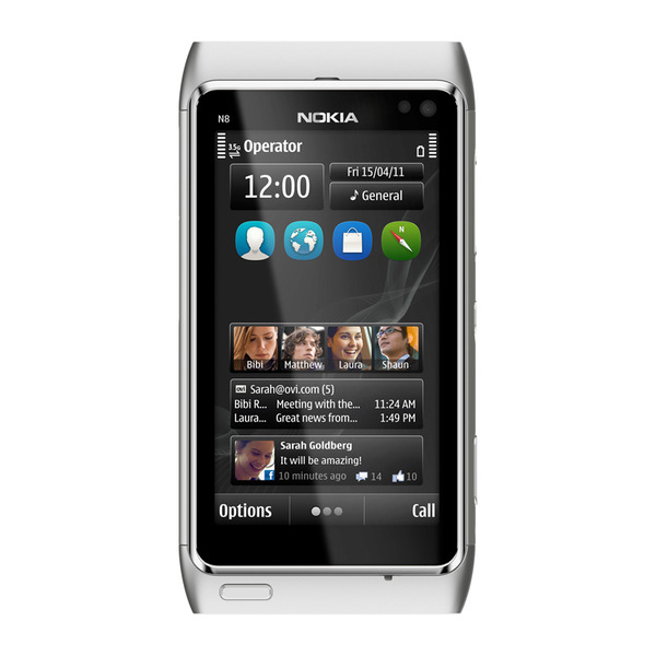 Done-nokia-n8