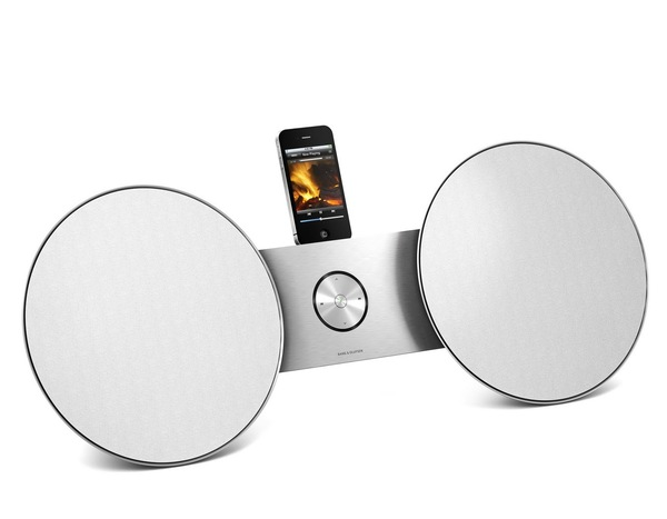 Beosound8_perspectiv_white-new-wheel