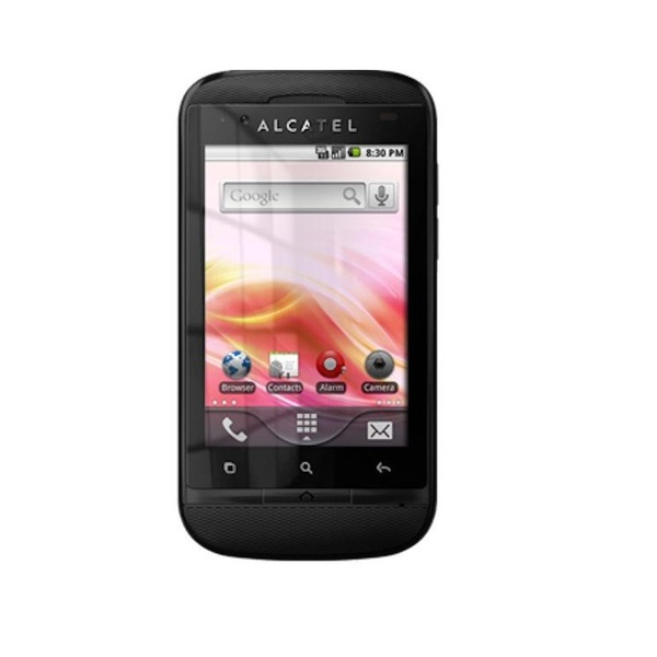 Alcatel-one-touch-918