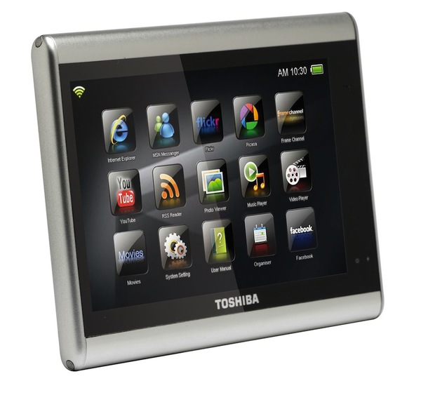 Toshiba_journe_touch_5