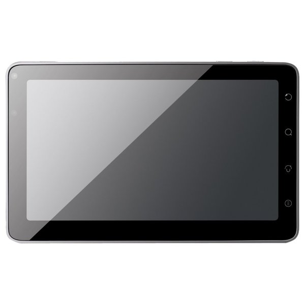 Viewsonicviewpad7