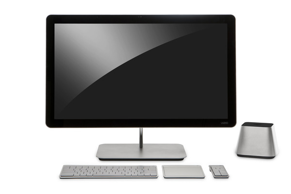 27inch_desktop_img_0230 aio with accy
