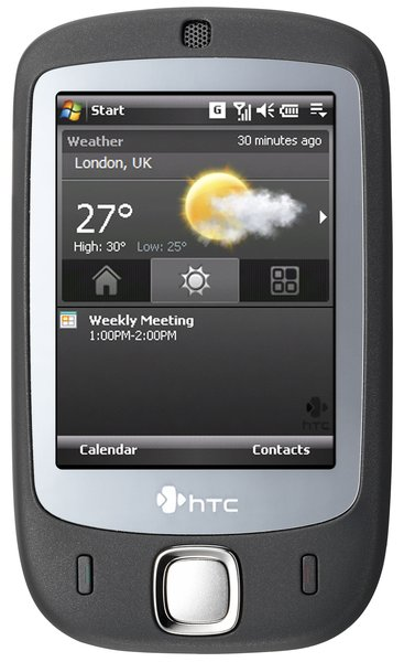 Htc_touch_elf_front-celsius