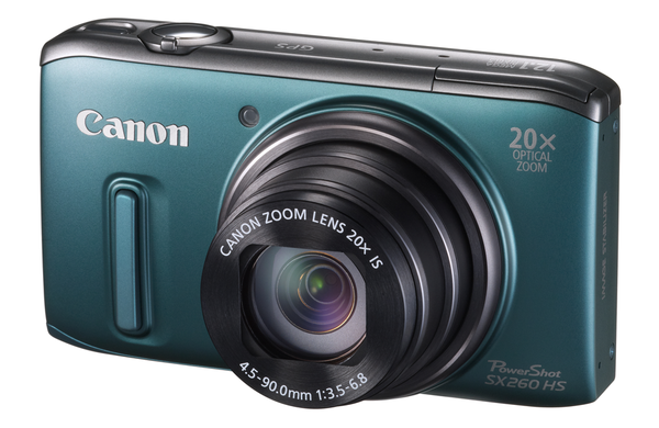 Canon%20sx260%20hs%20the%20verge