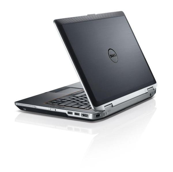 Dell-latitude-e6420-i7-2620m-3ub_1-1