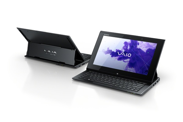 2_vaio-duo11_s12_kb_front-back_wp