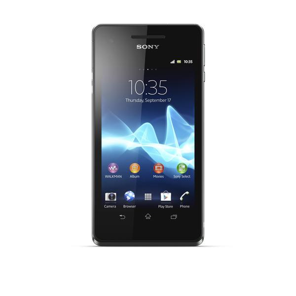 16_xperiav_black_front