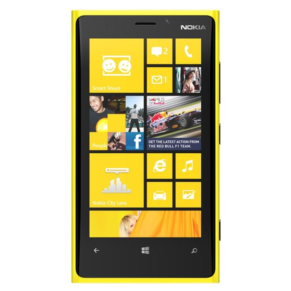 1200-nokia-lumia-920-yellow-front