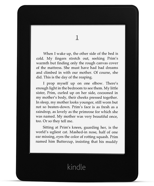 Kindle-paperwhite-press-kindle_paperwhite__front_white-rm-verge-1020_gallery_post