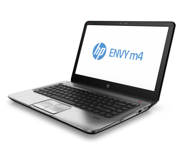 Hp envy m4_left facing