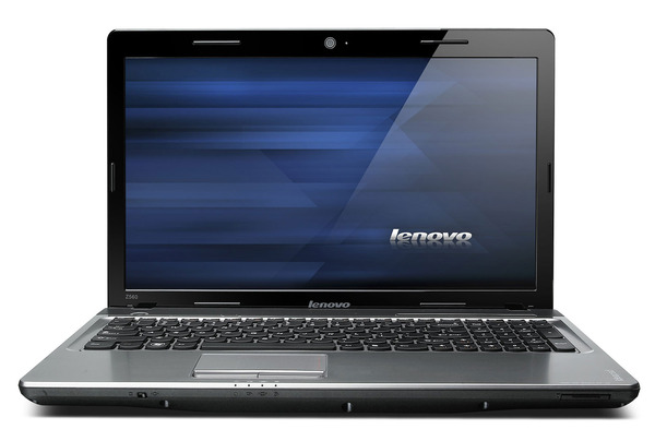 Lenovo_ideapad_z560_front