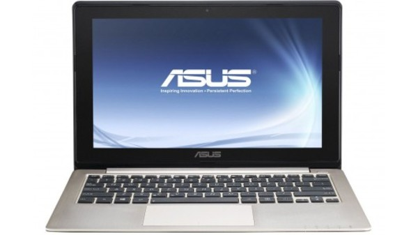 Asus_vivobook_x202-2