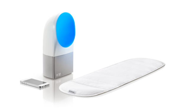 Withings_aura_hero_pic-_embargo_till_3pm_pst_on_1