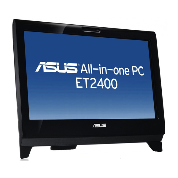 Done-asus-et2400igts