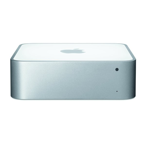 Mac-mini-leopard-server-1