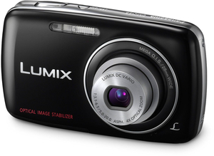 Panasonic-lumix-dmc-s3-black