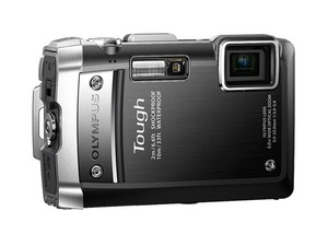 Olympustg810_1