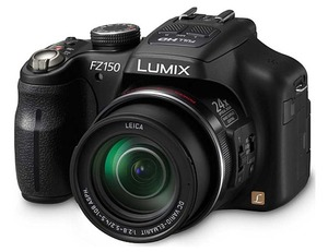 Panasonic-lumix-dmc-fz150