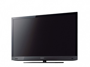 Bravia-kdl-ex620