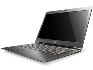 Acer%20aspire%20s3