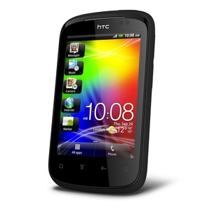 Htc-explorer_perleft_activeblack