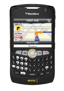 Blackberry%20curve%208350i