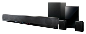 Th-ba3_soundbar_home_theater_system