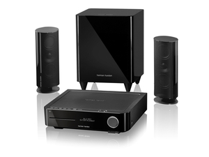 Harman kardon bds 400