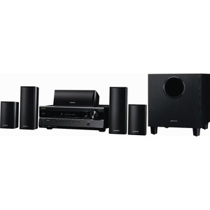 Onkyo-ht-s3300-5.1-channel-home-theater-receiver-and-speaker-package