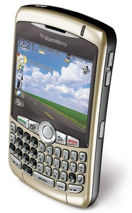 Rim%20blackberry%20curve%208320