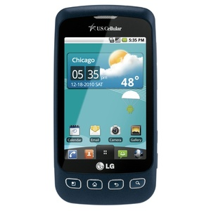 Lg-optimus-u-us-cellular-600