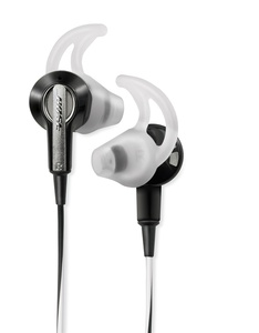 Bose ie2 headphones-2