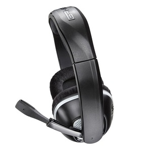 Plantronics%20gamecom%20x95
