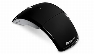 Microsoft%20arc%20mouse