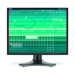 Nec-display-multisync-lcd2190uxp-bk-lcd-monitor-pic1