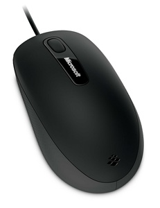 Microsoft%20comfort%20mouse%203000