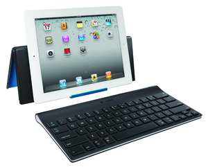 Logitech%20tablet%20keyboard