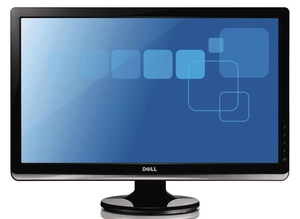 Done-dell-st2420l_1000