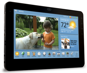 Viewsonic%20gtablet