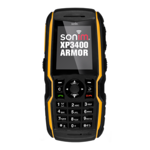 Sonim%20xp3400%20armor